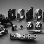 rotary-engine-parts